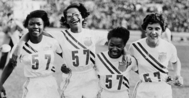 1952-olympic-relay-team-P-2